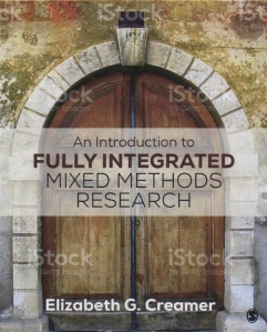 Intro to Fully Integrated Mixed Methods Research